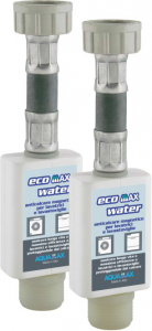 XCAL ECO MAX WATER